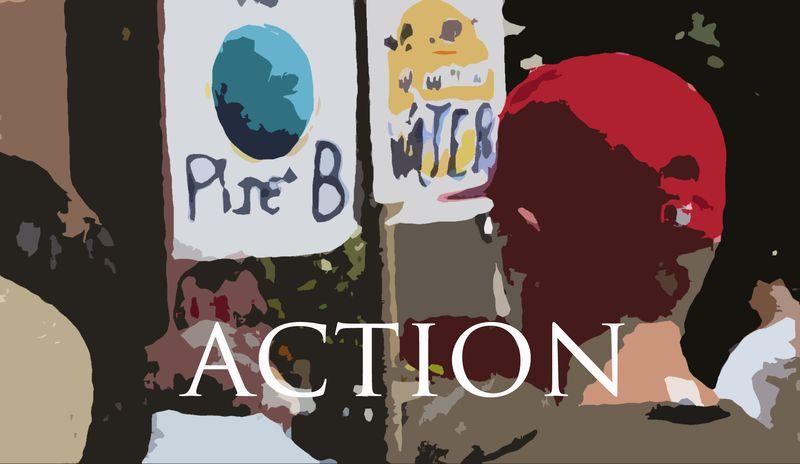 Action00009b