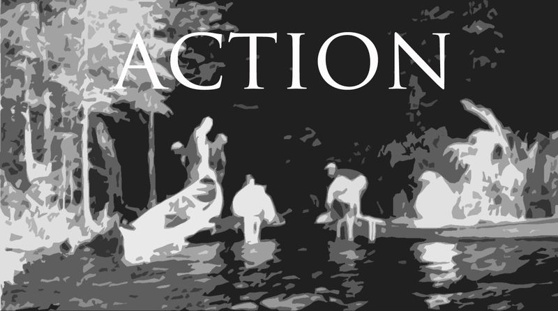 Action00004