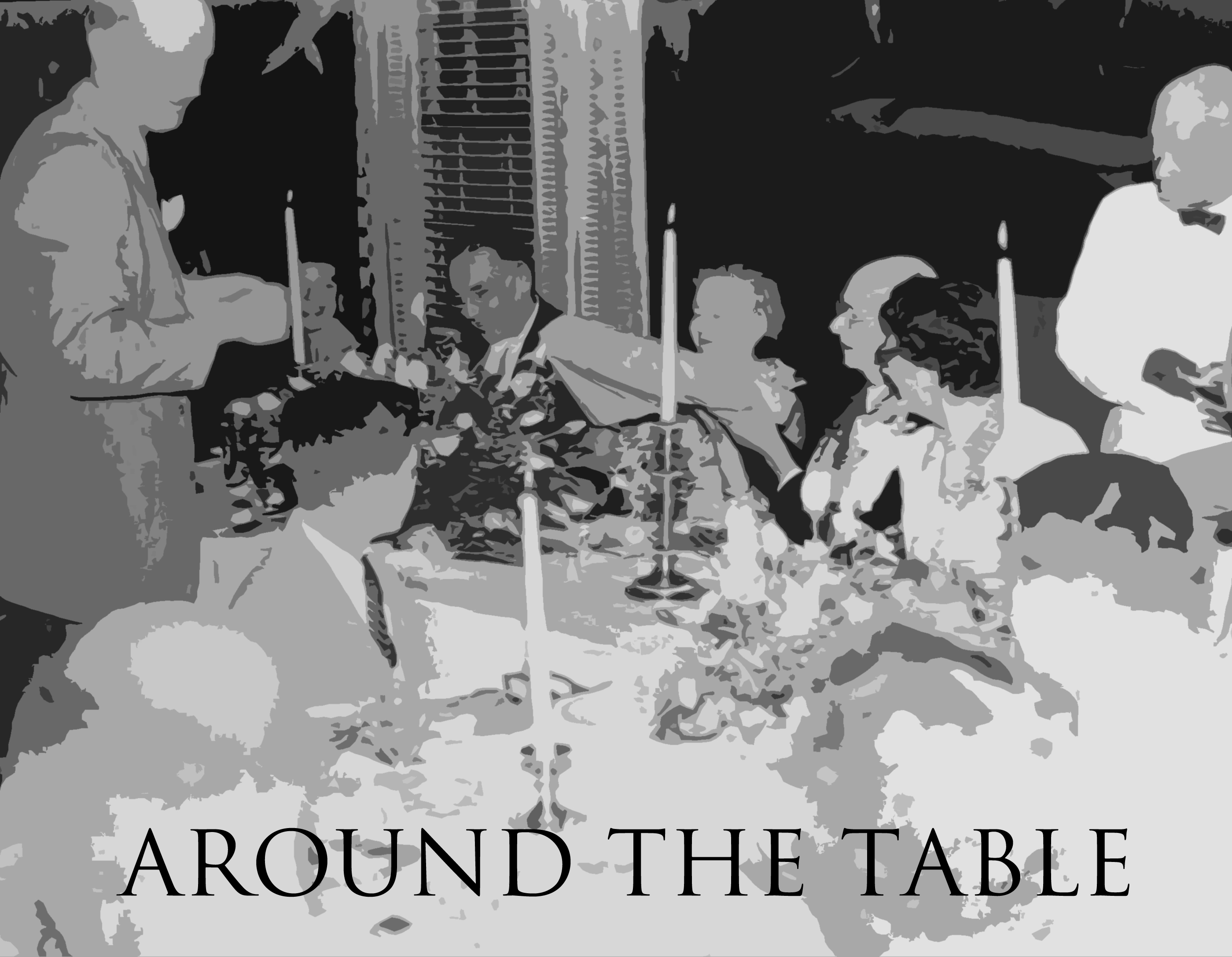 Around the table: from two positive Supreme Court decisions to the bright  side of recent