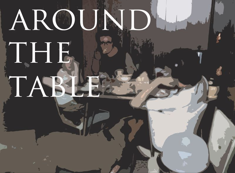 Aroundthetable00001