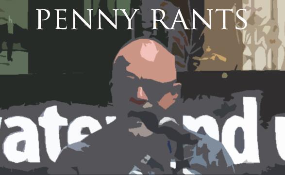 Pennyrants00003