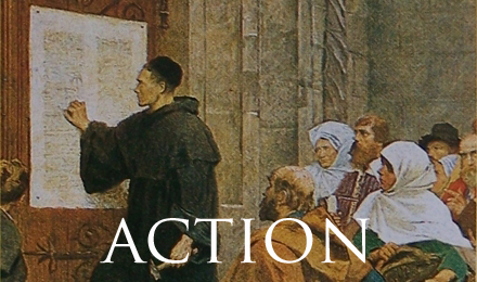 Action00003
