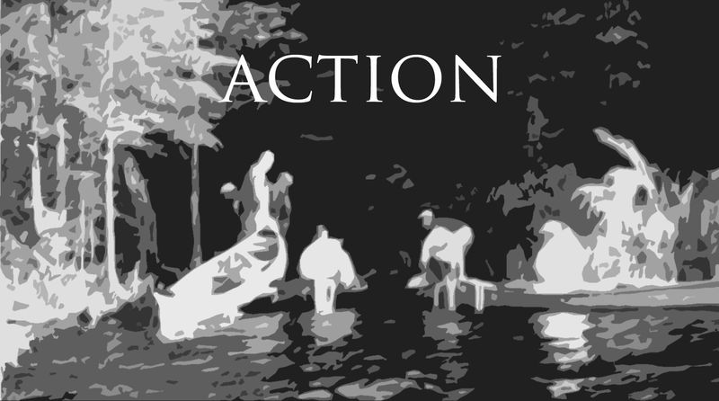Action00005