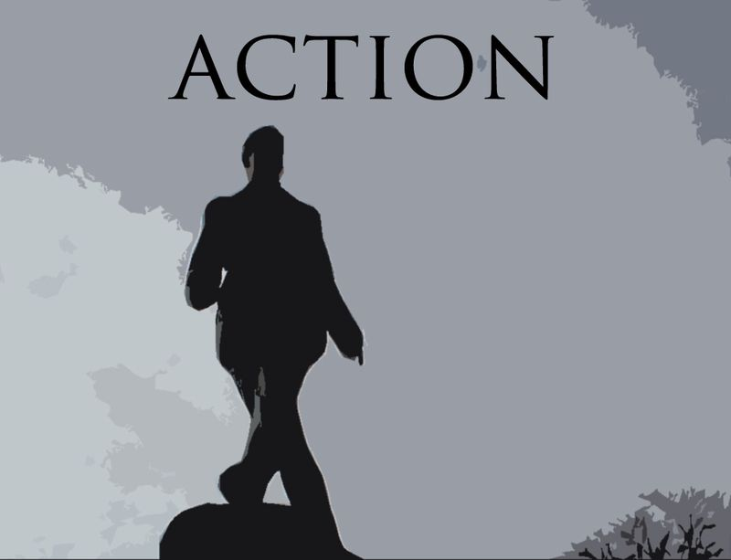 Action00002