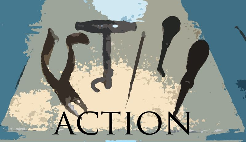 Action00006
